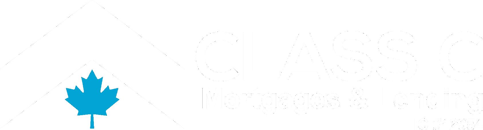 Logo-Final-Curve-White